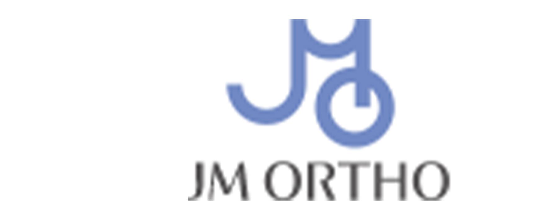 株式会社JM Ortho